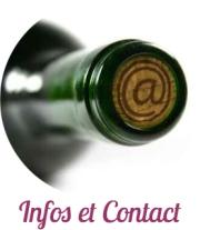 Infos&Contact