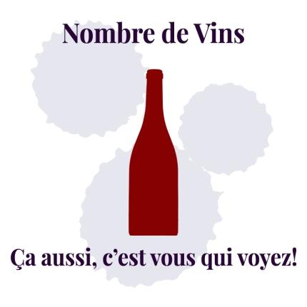 Nombre de vinsPerso