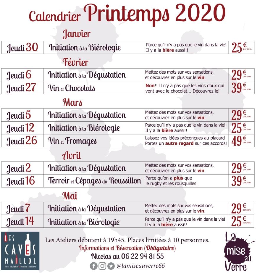 Programme printemps Caves Maillol 2020Web.jpg