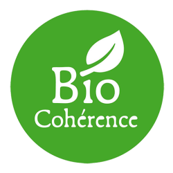 logo-biocoherence-480x480